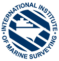 International Institute of Marine Surveying India